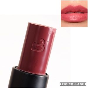 NIB BITE BEAUTY Butter Cream Lipstick